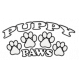 Puppy Paws NYC Inc.