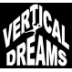 Vertical Dreams