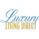 Luxury Living Direct: Bathroom Vanities, Fixtures & Patio Furniture.