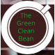 The Green Clean Bean