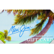 Maui Jim Sunglasses eGift Cards
