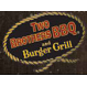 Two Brothers BBQ