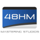 48 Hour Masters