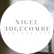Wedding Photography by Nigel Edgecombe