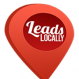 Leads-Locally