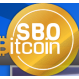 SBOBitcoin | Sports betting, Casino & Poker