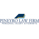 Pineyro Law Firm