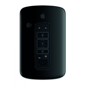 Apple Mac Pro ME253LL/A Desktop